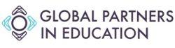 logo-global-parner-nuevo