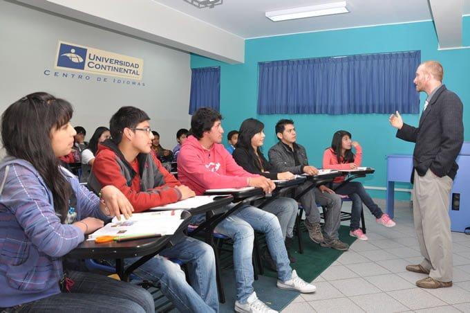 inicio_clases_cic