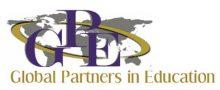 logo-global-parner